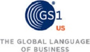 GS1 US, Logo