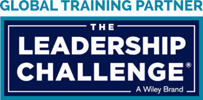 The Leadership Challenge, Logo